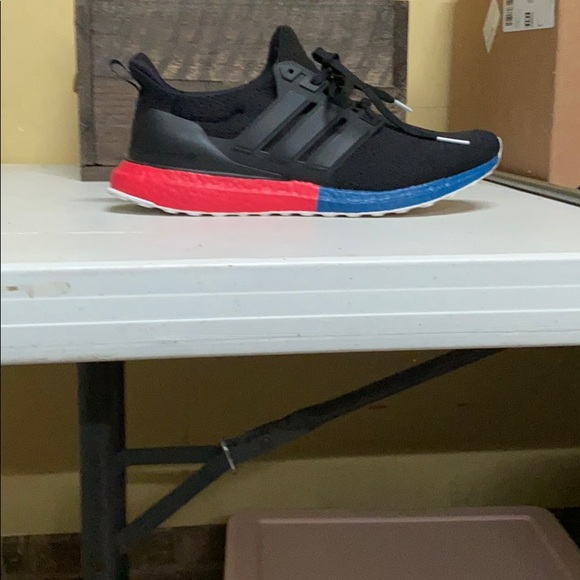 adidas Shoes | Adidas Ultra Boost Size